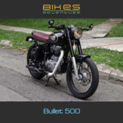 Royal-Enfield-Bullet-500-3a