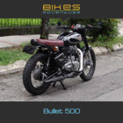 Royal-Enfield-Bullet-500-4a