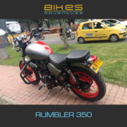royal-enfield-rumbler-350-3A