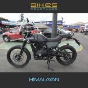 HIMALAYAN-2A
