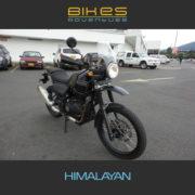HIMALAYAN-3A