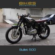 Royal-Enfield-Bullet-500-2a