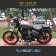 royal-enfield-rumbler-350-2A